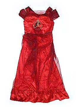 Disney Costume Size 7 - 8