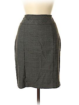 Iz Byer Casual Skirt Size 11