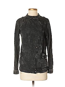 LA Hearts Jacket Size XS