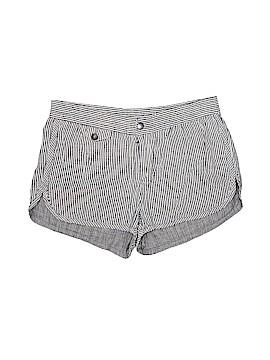 Rag & Bone Shorts Size 2