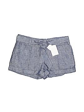 Island Company Shorts Size M