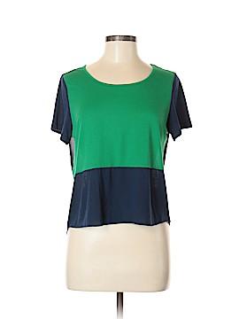 Upson Downes Short Sleeve T-Shirt Size M