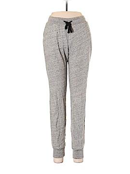 Madewell Sweatpants Size XXS