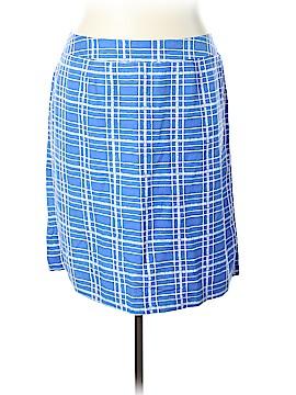 Chadwicks Casual Skirt Size 20W (Plus)