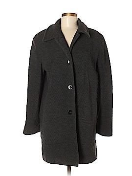 Kristen Blake Coat Size M
