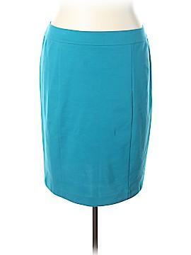 Sejour Casual Skirt Size 20W (Plus)