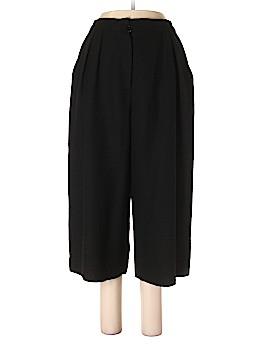 Doncaster Sport Dress Pants Size 12