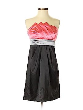 B.wear Cocktail Dress Size 5