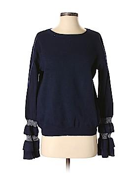 JOA Sweatshirt Size M