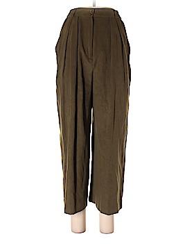 Doncaster Sport Casual Pants Size 10
