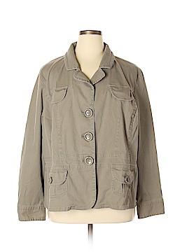 Venezia Jacket Size 28 - 26 Plus (Plus)