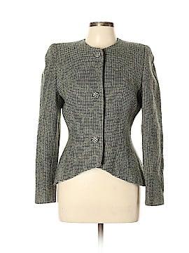 Giorgio Armani Jacket Size 46 (IT)