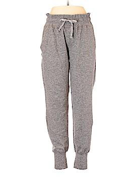 REI Sweatpants Size M