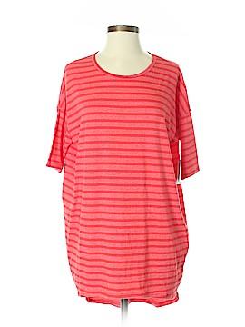 Lularoe Short Sleeve T-Shirt Size XS