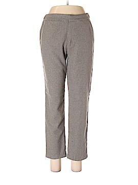 H&M L.O.G.G. Wool Pants Size 10