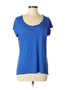 Mercer & Madison Short Sleeve T-Shirt Size M