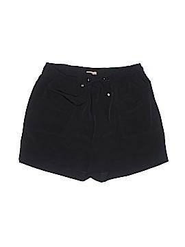 H&M Shorts Size 16