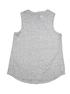Merona Sleeveless Top Size XL