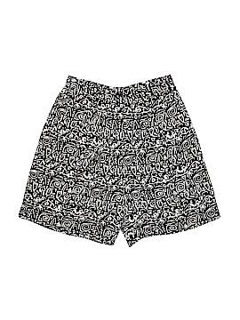 Doncaster Shorts Size 12