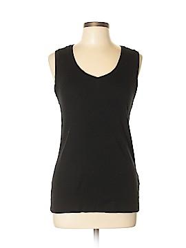 Ralph Lauren Sleeveless T-Shirt Size XL
