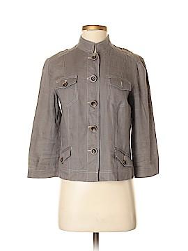 Sigrid Olsen Jacket Size XS
