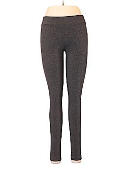 Matty M Leggings Size M