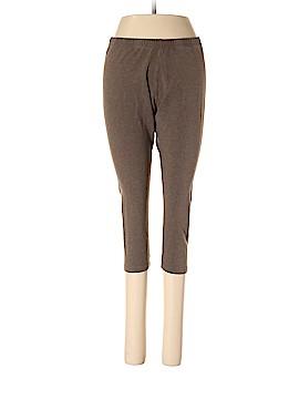 J.jill Leggings Size M (Petite)