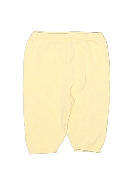 Absorba Sweatpants Size 6 mo