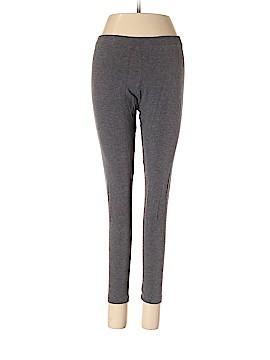 VS Yoga Leggings Size M