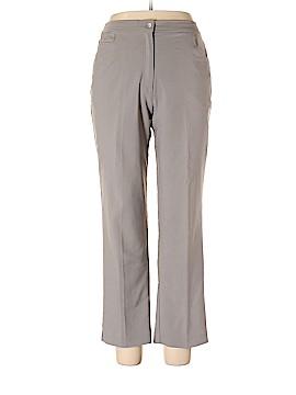 Blair Dress Pants Size 14