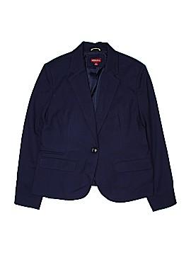 Merona Blazer Size 16