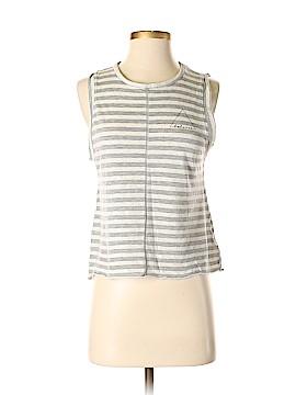 Wildcat Sleeveless T-Shirt Size XS