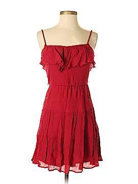 BCX Casual Dress Size XS