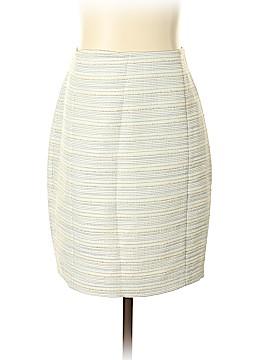 Mango Casual Skirt Size 4