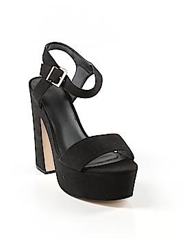 ASOS Heels Size 7 (UK)