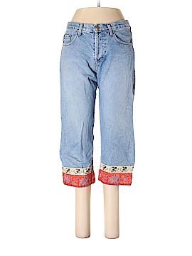London Jean Jeans Size 10