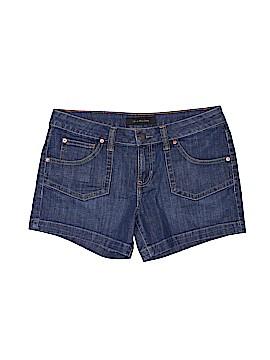 CALVIN KLEIN JEANS Denim Shorts Size 10