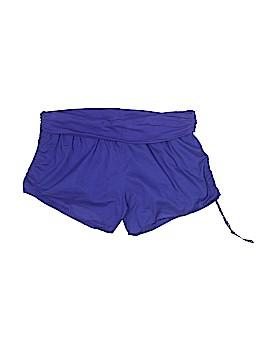 City Chic Shorts Size 18 Plus (M) (Plus)