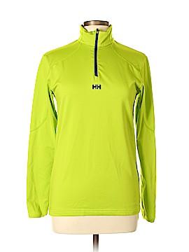 Helly Hansen Track Jacket Size M