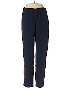 Cynthia Rowley TJX Casual Pants Size 6