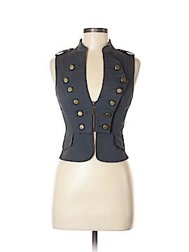 Bebe Vest Size XS