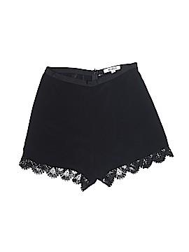 BB Dakota Shorts Size S
