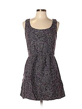 J Cooper Casual Dress Size L