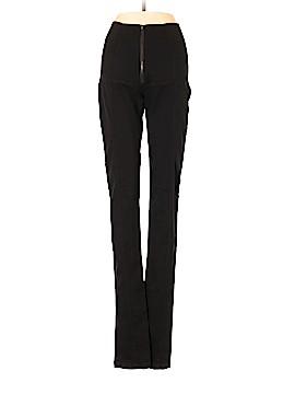 Prairie Underground Jeans Size XS