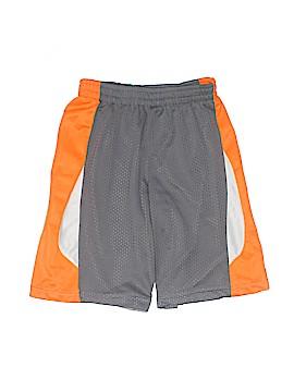 New Balance Athletic Shorts Size 8