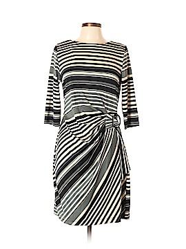 Shelby & Palmer Casual Dress Size L
