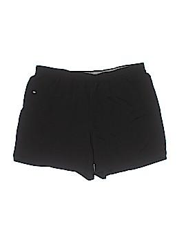 Eddie Bauer Shorts Size L