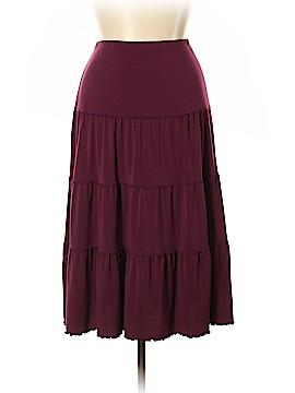 Dialogue Casual Skirt Size XL