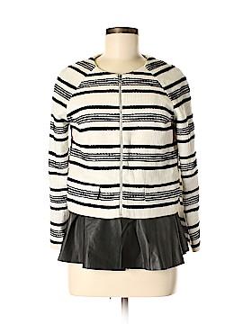 Thakoon Jacket Size 6