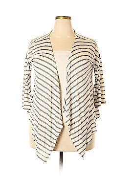 Vintage Suzie Cardigan Size XL